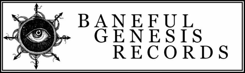 Baneful Genesis Records